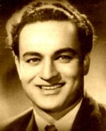 Kahin Door Jab Din Dhal Jaaye – Mukesh's Hit Songs for Heroes