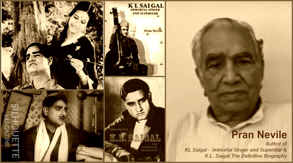 kl saigal playkl saigal bhajans, kl saigal ghazals, kl saigal songs, kl saigal songs list, kl saigal mp3, kl saigal death, kl saigal hits, kl saigal biography, kl saigal hit songs, kl saigal best songs, kl saigal age, kl saigal memorial jalandhar, kl saigal singer, kl saigal hit songs download, kl saigal youtube, kl saigal family, kl saigal play, kl saigal do naina matware, kl saigal mp3 songs download, kl saigal bengali songs download