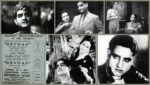 Main Kya Janoon Kya Jadoo Hai: K L Saigal's Magical Music