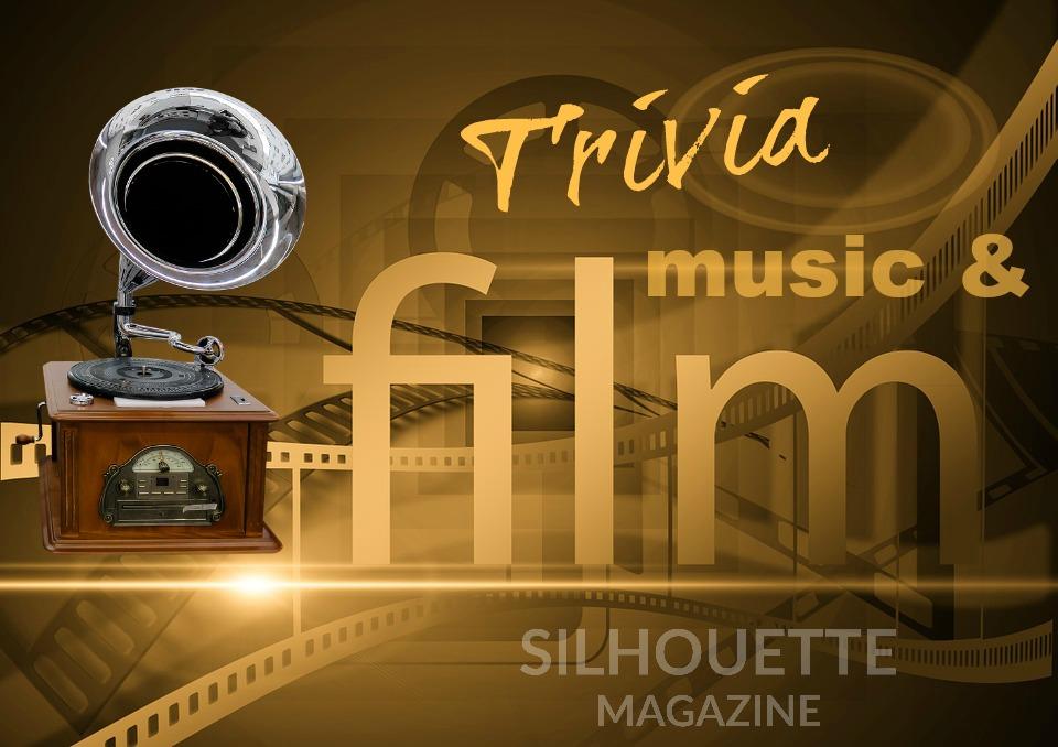 movie trivia