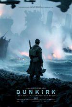 Dunkirk: Reading Nolan's War Odyssey