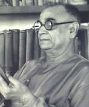 Sisir Bhaduri