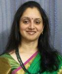 Deepa Buty