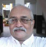 Pisharoty Chandran