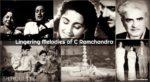 Tum Kya Jaano Tumhari Yaad Mein: Lingering Melodies of the Versatile C Ramchandra