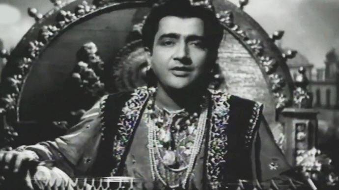 Rani Roopmati
