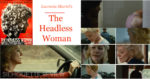 Silhouette Recommends – The Headless Woman