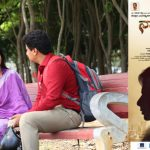 Nathicharami film review