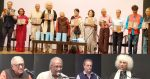 Incomparable Sachin Dev Burman and Yesterday's Melodies Today's Memories Launched in Mumbai and Delhi: A Report