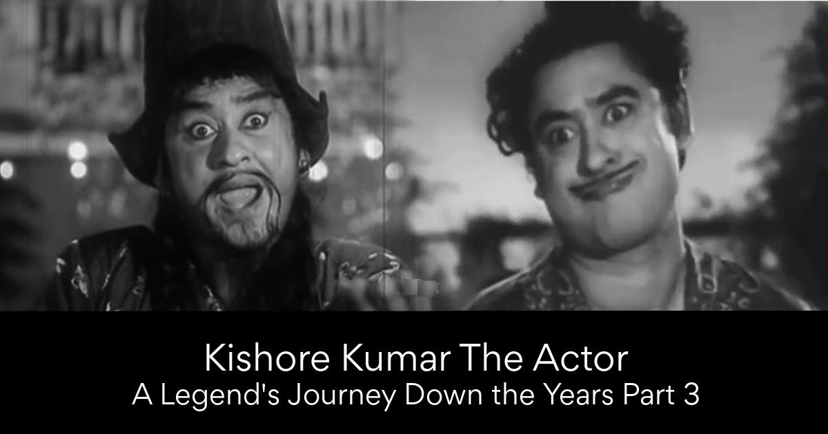 Kishore Kumar actor 3 tribute (1)
