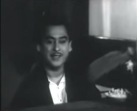 Ektuku Chhoan Laagey