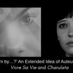charulata and vivre se vie