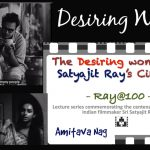 desiring woman ray lecture 3