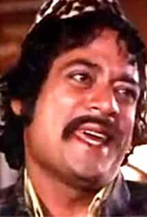 JAGDEEP actor Soorma Bhopali