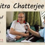soumitra chatterjee tribute by amitava nag