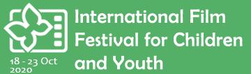 international film festival for children and youth
