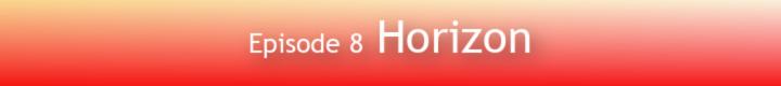 8 HORIZON (Soumitra Chatterjee) Memoirs by Amitava Nag