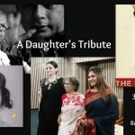 a daughter's tribute - documentaries by women directors
