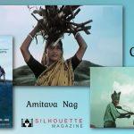 Uttara poetry on celluloid