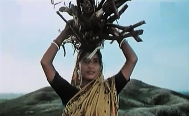 Jaya Seal in Uttara