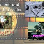 Hindi Cinema and Its Stories In Credits