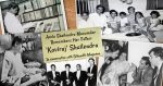 'If Raj Uncle Liked a Song, He Would Give Baba a Gold Coin': Amla Shailendra Remembers Her Father 'Kaviraj' Shailendra