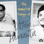 the immortal bengali songs of uttam hemanta