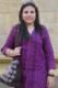 Debalina Banerjee