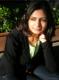Rashmi Sawhney