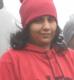 Bina Shaji Kurup