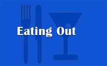 Eat & Drinks