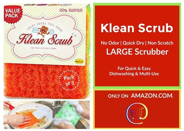 klean-scrub
