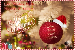 <div class=at-above-post addthis_tool data-url=https://learningandcreativity.com/merry-christmas-2013/></div>L&C wishes all its readers and authors a Merry Christmas<!-- AddThis Advanced Settings above via filter on get_the_excerpt --><!-- AddThis Advanced Settings below via filter on get_the_excerpt --><!-- AddThis Advanced Settings generic via filter on get_the_excerpt --><!-- AddThis Share Buttons above via filter on get_the_excerpt --><!-- AddThis Share Buttons below via filter on get_the_excerpt --><div class=at-below-post addthis_tool data-url=https://learningandcreativity.com/merry-christmas-2013/></div><!-- AddThis Share Buttons generic via filter on get_the_excerpt -->