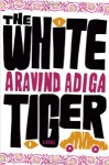 Book Review White Tiger