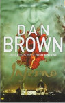 Inferno: A thrilling book by Dan Brown Buy from Amazon