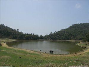 Shyamlatal