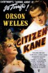 Critics consider Citizen Kane a major landmark in the art of filmmaking