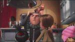 Despicable Me – Featurette:  Parenting Tips