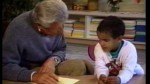 Growing Minds: Cognitive Development in Early Childhood