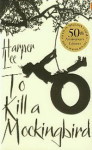 To Kill a Mocking Bird by Harper Lee Buy From Amazon