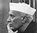Bachcho Se Baatein: Documentary On Jawaharlal Nehru