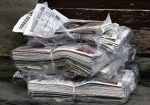 Why You Should Read The Newspaper Daily
