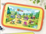 Samsung to launch Galaxy Tab 3 Kids