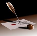 Choices Before an Aspiring Writer