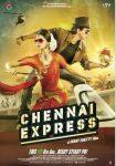 Chennai Express Becomes Top Grosser