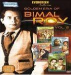 Buy Golden Era Of Bimal Roy Vol 2 from Flipkar