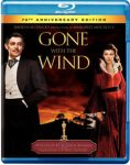 Buy Gone With The Wind from Flipkart.com