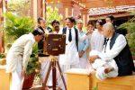 Harishchandrachi Factory – An Analysis