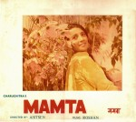 Mamta (1966) Full Movie – Suchitra Sen, Ashok Kumar, Dharmendra