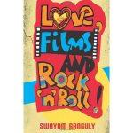 Buy Love, Films and Rock 'n' Roll from Flipkart.com